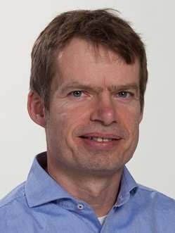 Prof. Trond ULVEN