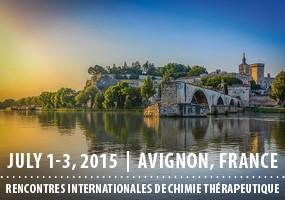 Vaucluse. Avignon : immersion à la Plaine des sports, lieu de rencontres et de loisirs