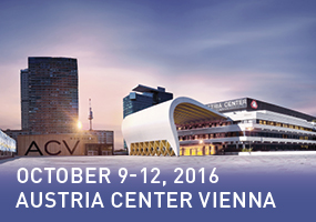 SPICA 2016, 16th International Symposium on Preparative ...